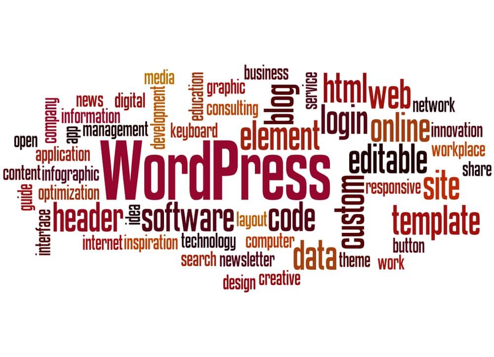 themeforest wordpress themes